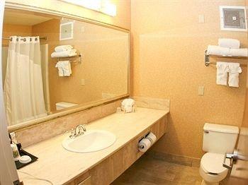 фото Holiday Inn Waterbury 146107001