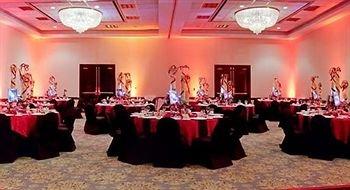 фото Wyndham Glenview Suites 146108748