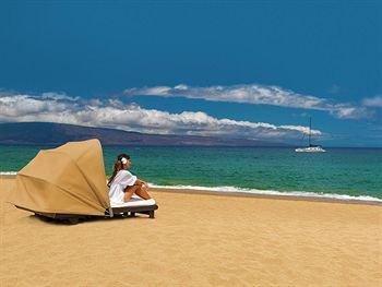 фото Westin Maui 146109745