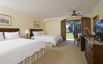 фото Morgan Run Resort 146110013