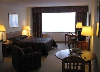 фото The Esplanade Hotel 146114767