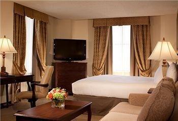 фото Hilton Fort Worth 146116920