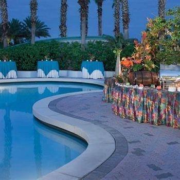фото Buena Vista Suites 146121880
