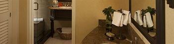 фото The Miramonte Resort 146124341