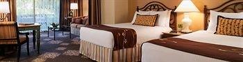 фото The Miramonte Resort 146124342