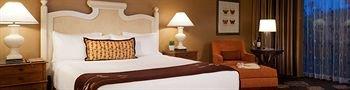 фото The Miramonte Resort 146124343