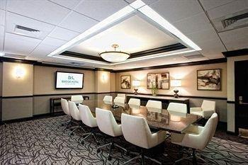 фото Boca Raton Bridge Hotel 146134289