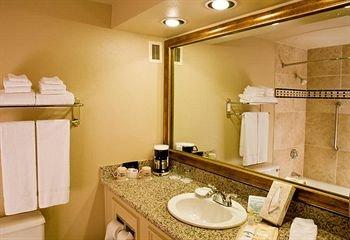 фото Grand Vista Hotel 146136549