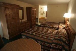 фото Golden Link Motel 146136647