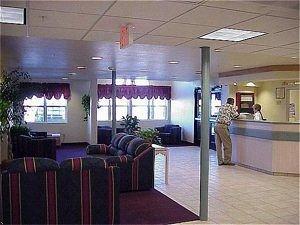 фото Microtel Inn & Suites by Wyndham Yuma 146139178