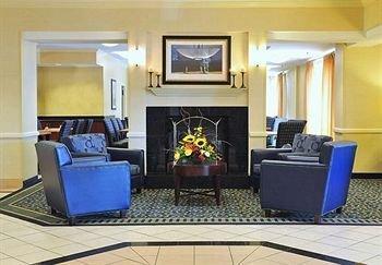 фото Comfort Suites Bwi Airport 146145844