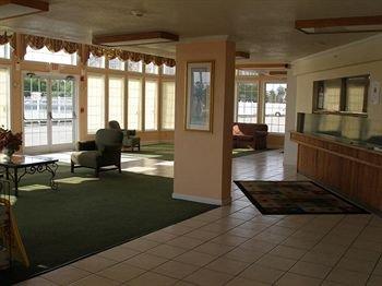 фото Hampton Bay Plaza and Suites 146148685