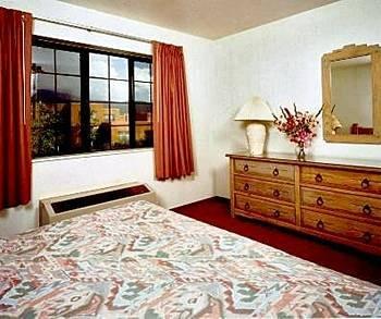 фото Hotel Don Fernando 146149513