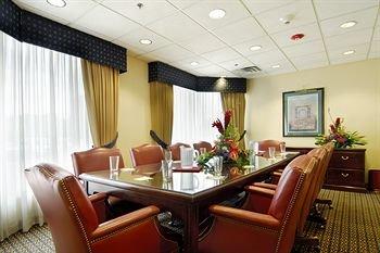 фото The Waverton Hotel 146149725