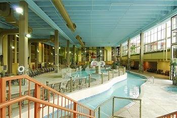 фото The Waverton Hotel 146149729