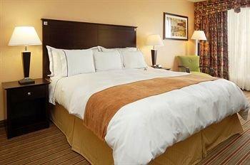 фото The Regency Hotel 146158299