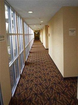 фото Inn at Albany Mall 146158381