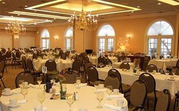 фото Heidel House Resort & Spa 146167364