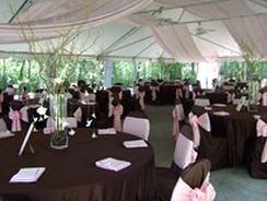 фото Heidel House Resort & Spa 146167368