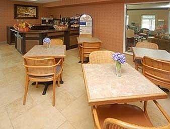 фото Howard Johnson Hotel Toms River 146177207