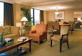 фото Little Rock Marriott 146178216