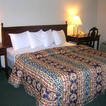 фото Hotel NC 146180529