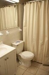 фото Fiesta Inn & Suites San Antonio 146194026