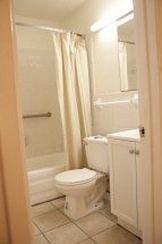 фото Fiesta Inn & Suites San Antonio 146194028