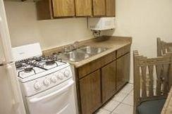 фото Fiesta Inn & Suites San Antonio 146194031