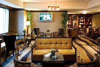 фото Radisson Plaza Hotel Minneapolis 146195013