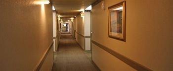 фото Americas Best Value Inn Missoula 146199770