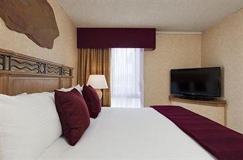 фото Millennium Scottsdale Resort and Villas 146213305
