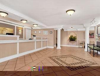 фото Baymont Inn and Suites Longview 146223423