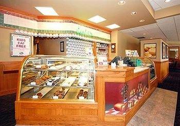 фото Quality Inn Winona 146230098