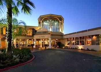 фото Handlery Hotel San Diego 146233888