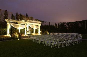 фото Handlery Hotel San Diego 146233897