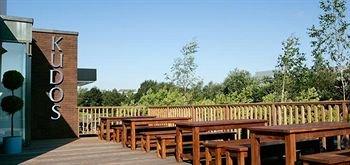 фото Maldron Hotel Dublin Airport 146236993