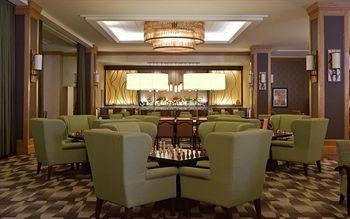 фото Sheraton Downtown Denver Hotel 146249220