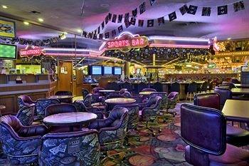 фото Red Lion Hotel & Casino Elko 146251785