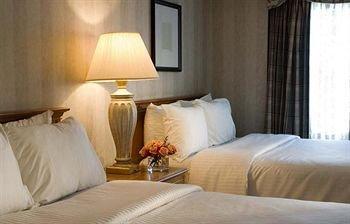 фото The Latham Hotel 146257013