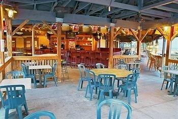 фото Best Western Bay Harbor 146279238