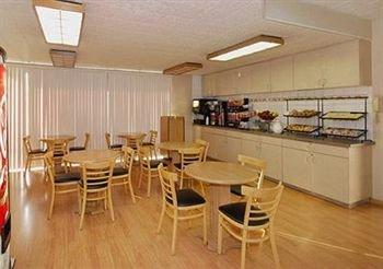 фото Comfort Inn Norwalk 146284101