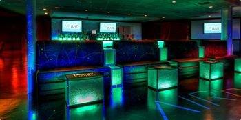 фото Stratosphere Hotel & Casino 146287626