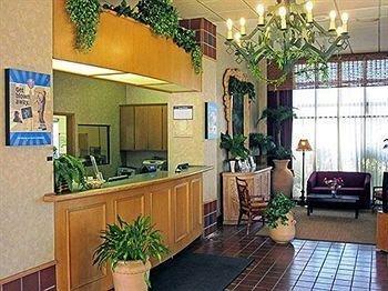 фото Motel 6 Oakdale 146291410