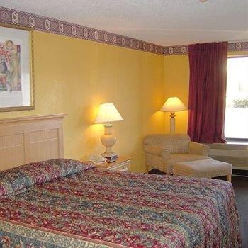 фото Stockbridge Inn 146292286