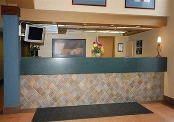 фото Comfort Inn & Suites University Park 146305806