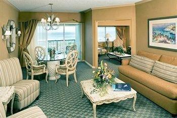 фото Embassy Suites Monterey Bay - Seaside 146322929