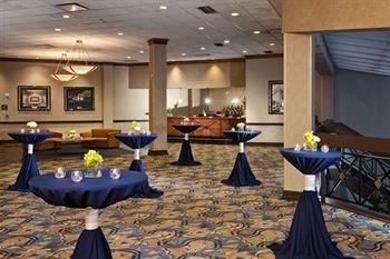 фото Radisson Hotel at Star Plaza 146324554