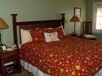 фото Gallatin Gateway Inn 146325059