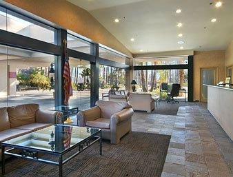 фото Ramada Conference Center San Diego/Kearny Mesa 146343697